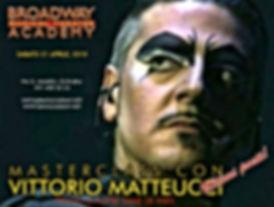 post matteucci 2.jpg