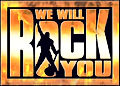 we will rock you.jpeg