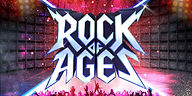 Rock-Of-Ages.jpg