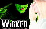 wicked musical.jpg