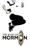 the book of mormon.png