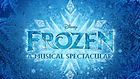 frozen musical.jpg