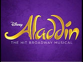 aladdin musical.jpg