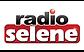 RADIO-SELENEResized2.png