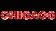 chicago musical.jpg