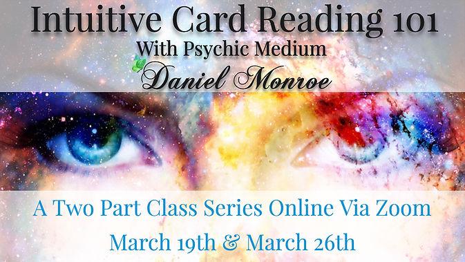 Intuitive card reading 2021.jpg