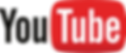 YouTube-logo-banner-600x251.png