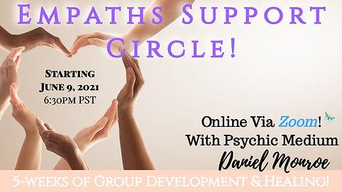 empath support circle.jpg