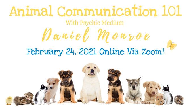 Animal Communication .jpg