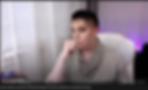 Screen Shot 2020-05-07 at 12.41.09 PM.pn