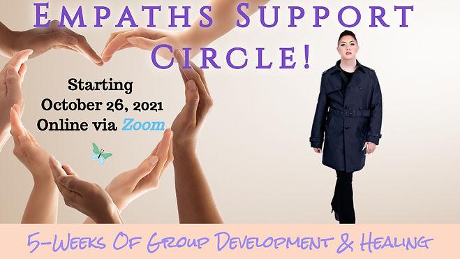 empath support oct. 2021 fin.jpg
