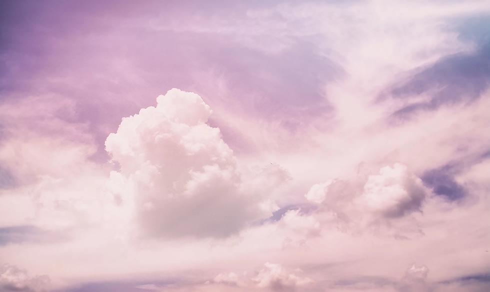 Pink Clouds.webp