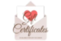 Gift-Certificates-Available.png