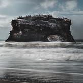 Coastal feels