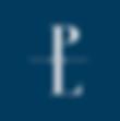 Facebook profile_initials.png
