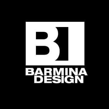 Barmina Design