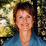 Kathy Napoli