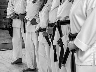 Pedro Berndary Martial Arts