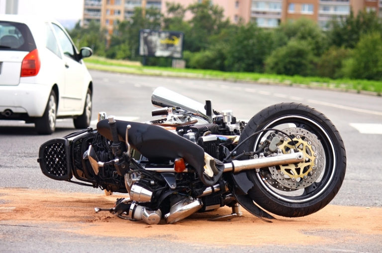 Motorcycle-Accident-Attorney-Walnut-Cree