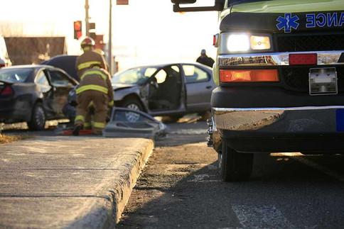 PA_CarAccidents2.jpg