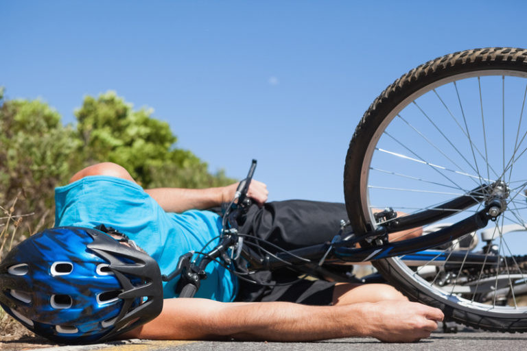 Walnut-Creek-Bicycle-Accident-Attorney-7