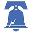 libertyx-logo.png