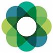 Burst.com logo.png