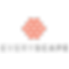 Everyscape logo.png