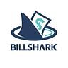 BILLSHARK logo.png