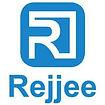 Rejjee logo.jpeg