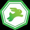 Validated_ logo.png