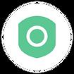 krypt.co logo.png