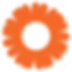 Wallflower Labs Inc. logo.png