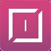 DeFrame logo.png