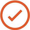 DoneGood logo.jpg