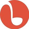 punchbowl logo.png
