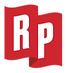 radiopublic logo.png