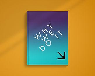Why We Do It Magazine Mock Up_edited.jpg