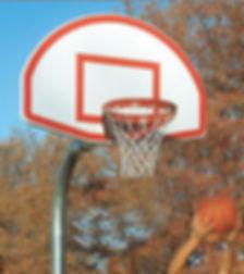 Basketball Standards