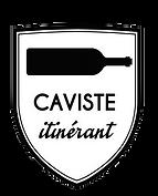 Caviste itinérant