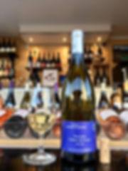 Wine Truck La Cave en Voyage