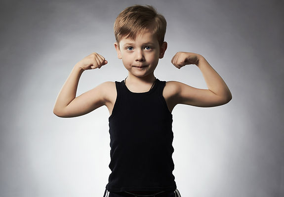 Child.%20Funny%20Little%20Boy.Sport%20Handsome%20Boy.%20Strong.%20bodybuilder_edited.jpg