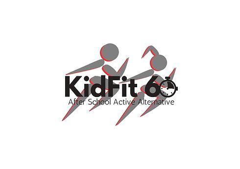 KidFit 60 Logo Smaller.jpg