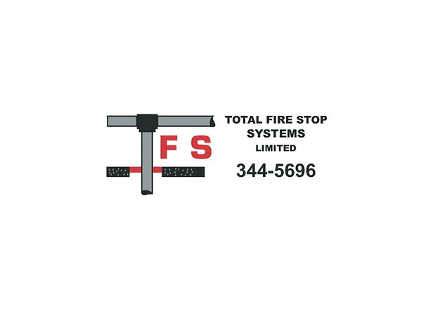 Total Fire Stop Systems.jpg