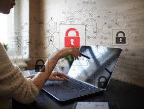 Cybersecurity in ANZ: Securing Organisations from Cyber Threats