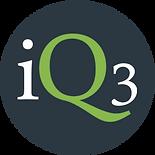 iQ3.png