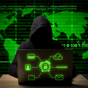 Cybercrime and Social Engineering Threats – COVID-19