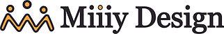 店舗デザイン・設計・内装・外装工事・施工事例|美容室・サロン・クリニック・格安、激安工事|大阪・京都・神戸・奈良・東京|Miiiy Design ミィデザイン