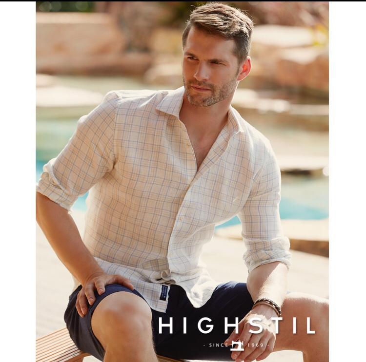 Highstil_Imperador_moda_jundiai_001