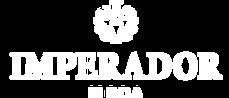 logo_imperador_moda.png